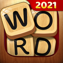 Word Connect 4.715.324 APK MOD (Unlimited Money) Download for android