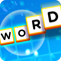 Word Domination  1.19.3 APK MOD (Unlimited Money) Download for android