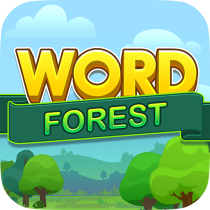 Word Forest – Free Word Games Puzzle 1.022 APK Free Download MOD for android