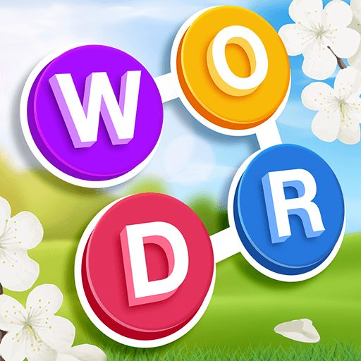 Word Ways 0.200.653 APK Free Download MOD for android