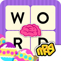 WordBrain – Free classic word puzzle game 1.42.2 APK Free Download MOD for android