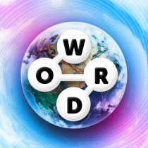 Words of the World – Anagram Word Puzzles! 1.0.25 APK MOD (Unlimited Money) Download for android