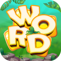 Wordscapes  1.15.0 APK MOD (Unlimited Money) Download for android