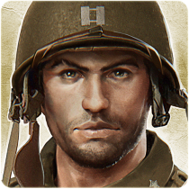 World at War WW2 Strategy MMO  2021.6.0 APK MOD (Unlimited Money) Download for android