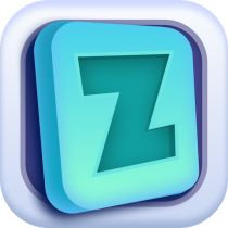 Zarta – Houseparty Trivia Game & Free Voice Chat  2.2.2 APK MOD (Unlimited Money) Download for android