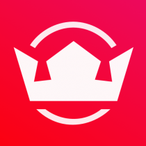 kicker Matchday – Bundesliga Live Manager  1.5.01.0 APK MOD (Unlimited Money) Download for android