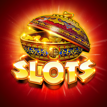88 Fortunes Casino Games & Free Slot Machine Games  APK MOD (Unlimited Money) Download for android