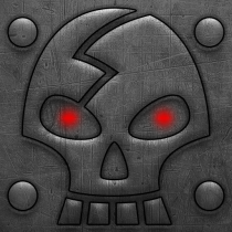 Action RPG Offline – Dungeon Mania 32 APK MOD (Unlimited Money) Download for android