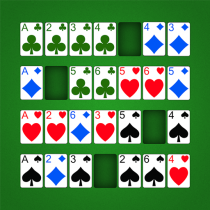 Addiction Solitaire 1.4.4.524 APK MOD (Unlimited Money) Download for android