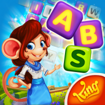 AlphaBetty Saga  1.92.3 APK MOD (Unlimited Money) Download for android