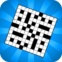Astraware Crosswords  2.62.009 APK MOD (Unlimited Money) Download for android