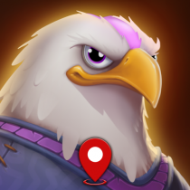 Atlas Empires – Build an AR Empire APK MOD (Unlimited Money) Download for android