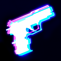Beat Fire EDM Music & Gun Sounds  1.1.63 APK MOD (Unlimited Money) Download for android