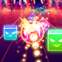 Beat Shooter  5.4 APK MOD (Unlimited Money) Download for android