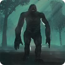 Bigfoot Hunting 1.3.0 APK MOD (Unlimited Money) Download for android
