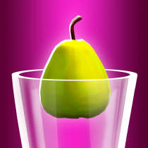 Blend It 3D  1.3.14 APK MOD (Unlimited Money) Download for android