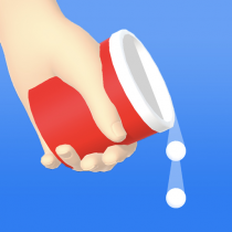 Bounce and collect  2.3.2 APK MOD (Unlimited Money) Download for android