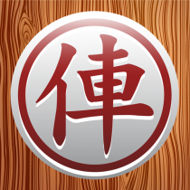 Chinese Chess 5.0.1 APK MOD (Unlimited Money) Download for android