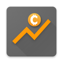 Crypto Market Game 1.61 APK MOD (Unlimited Money) Download for android