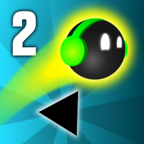 Dash till Puff 2  1.6.6 APK MOD (Unlimited Money) Download for android