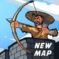 Empire Warriors: Tower Defense TD Strategy Games 2.4.12 APK MOD (Unlimited Money) Download for android