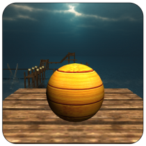 Extreme Balance 321- 3D Ball Balancer &Rolling Sky  1.0 APK MOD (Unlimited Money) Download for android