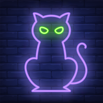Find a Cat: Hidden Object  APK MOD (Unlimited Money) Download for android