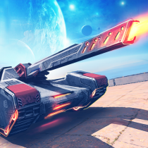 Future Tanks Action Army Tank Games  3.60.4 APK MOD (Unlimited Money) Download for android
