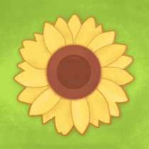 Garden Tails  0.30.0 APK MOD (Unlimited Money) Download for android