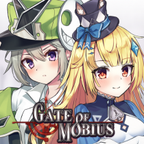 Gate Of Mobius 1047 APK MOD (Unlimited Money) Download for android