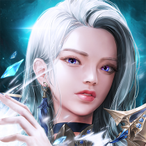 Goddess: Primal Chaos – SEA  Free 3D Action MMORPG 1.81.27.102100 APK MOD (Unlimited Money) Download for android