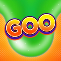 Goo: Stress Relief & ASMR Slime Simulator 1.0.14 APK MOD (Unlimited Money) Download for android