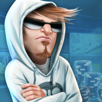 HD Poker: Texas Holdem Online Casino Games 2.11350 APK MOD (Unlimited Money) Download for android