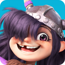Heroic Expedition 1.7.0 APK MOD (Unlimited Money) Download for android