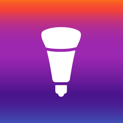Hue Essentials – Philips Hue & TRÅDFRI 1.20.2 APK MOD (Unlimited Money) Download for android