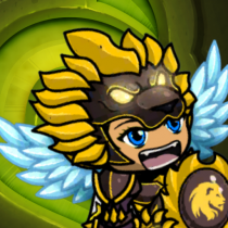 Infinite Arena – Idle RPG 1.3.8 APK MOD (Unlimited Money) Download for android