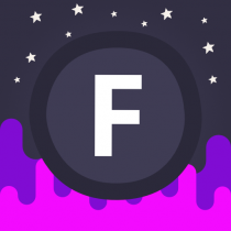 Infinite French  4.2.18 APK MOD (Unlimited Money) Download for android