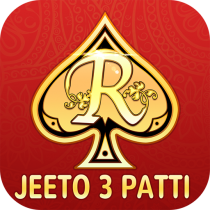 Jeeto Teen Patti & Rummy – Real 3 Patti Online  APK MOD (Unlimited Money) Download for android