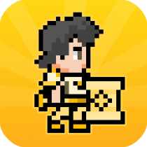 Kaion Tale MMORPG  1.18.6 APK MOD (Unlimited Money) Download for android