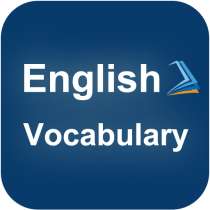Learn English Vocabulary Game  APK MOD (Unlimited Money) Download for android