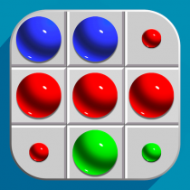 Line 98 Color lines, Connecting 5 Game  2.5.13 APK MOD (Unlimited Money) Download for android