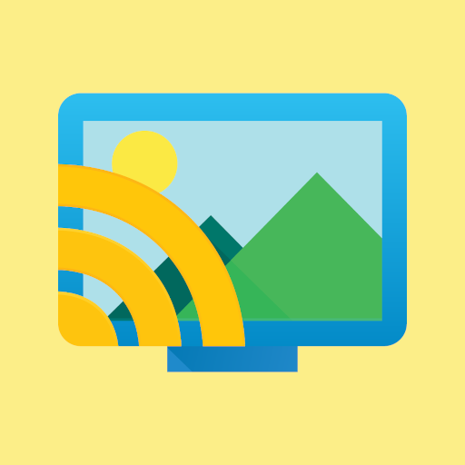 LocalCast for Chromecast/Android TV/Roku/Fire TV 35.1.2.7 APK MOD (Unlimited Money) Download for android