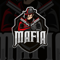 Mafia Online Party Game  2.7.5 APK MOD (Unlimited Money) Download for android