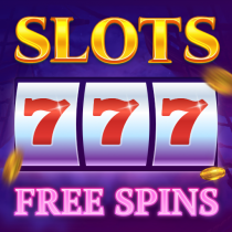 Mega Regal Slots Win Real Money  1.1.0 APK MOD (Unlimited Money) Download for android