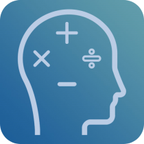 Mental Calculation speed : Calculation Training APK MOD (Unlimited Money) Download for android