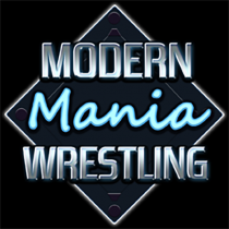 Modern Mania Wrestling 1.0.35 APK MOD (Unlimited Money) Download for android