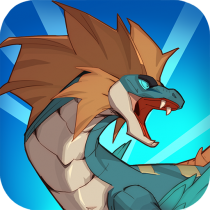 Monster Storm2 Online  APK MOD (Unlimited Money) Download for android