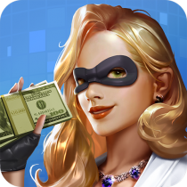 Narcos City  1.2.63.64 APK MOD (Unlimited Money) Download for android