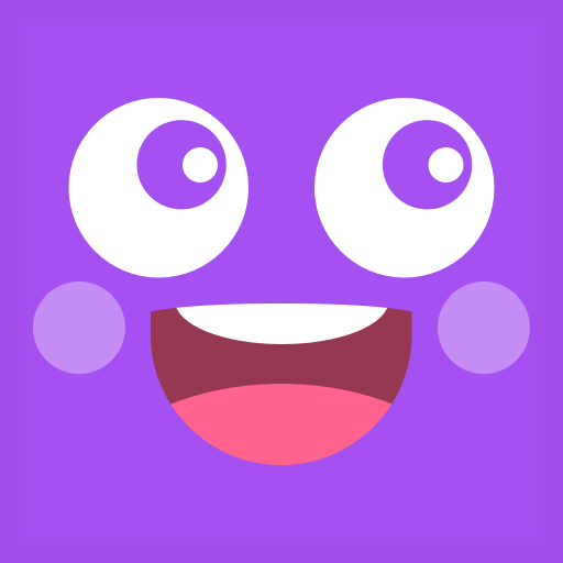 Otsimo   Speech and Language Therapy SLP  2.0.210826 APK MOD (Unlimited Money) Download for android