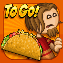 Papa's Taco Mia To Go!  APK MOD (Unlimited Money) Download for android